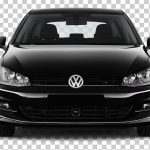 Rent a Car Sarajevo - Golf 7 - Summa Vip Cars